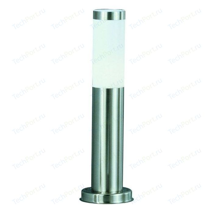 Наземный светильник Globo 3158