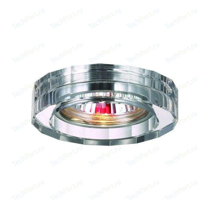 Потолочный светильник Novotech 369487