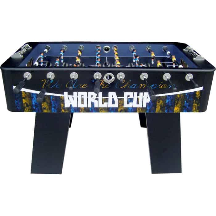 Настольный футбол DFC World Cup