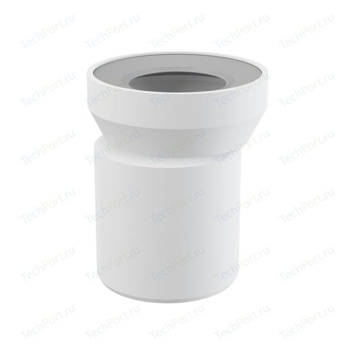 Эксцентрик для унитаза AlcaPlast с эксцентриком158 мм (A92)