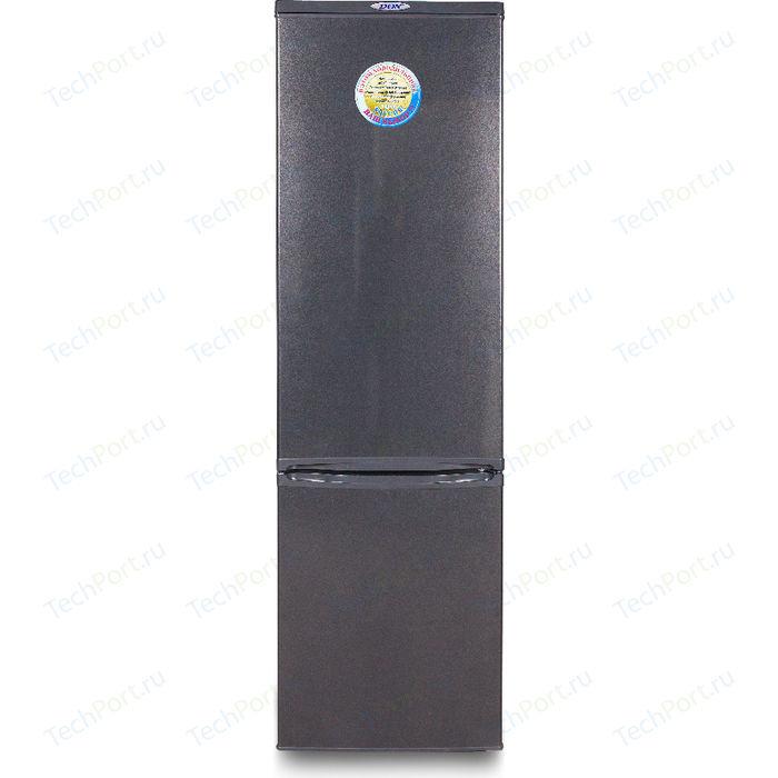 Холодильник DON R 295 (графит) холодильник don r 297 графит