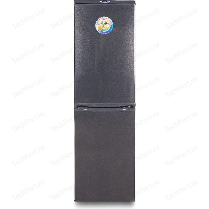 Холодильник DON R 297 (графит) холодильник don r 297 графит