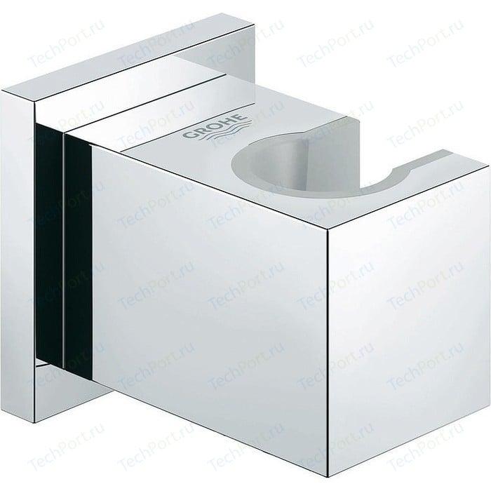 Держатель для душа Grohe Euphoria Cube (27693000)