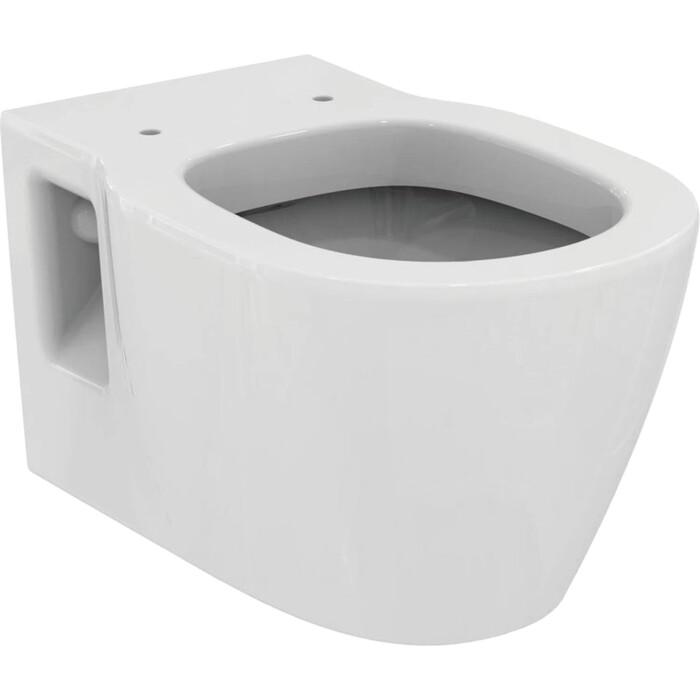 Унитаз Ideal Standard Connect подвесной (E803501)