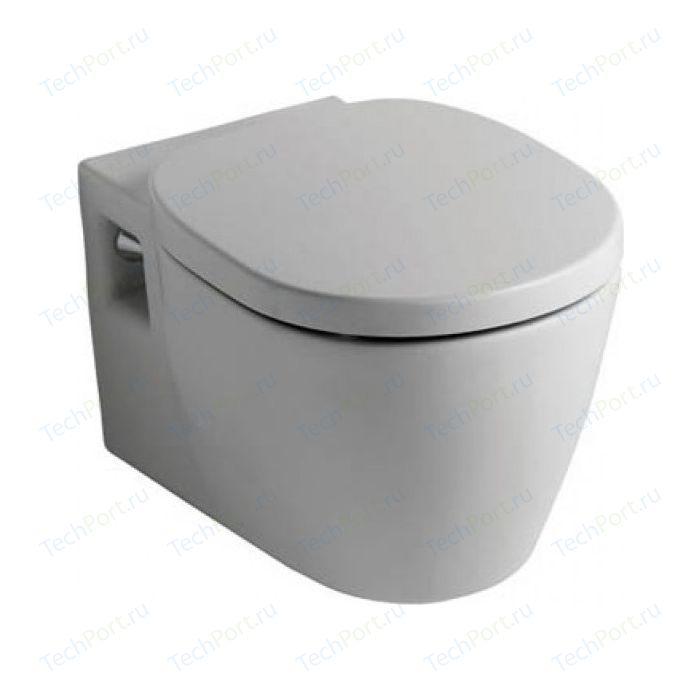 Унитаз Ideal Standard Connect подвесной (E804601)