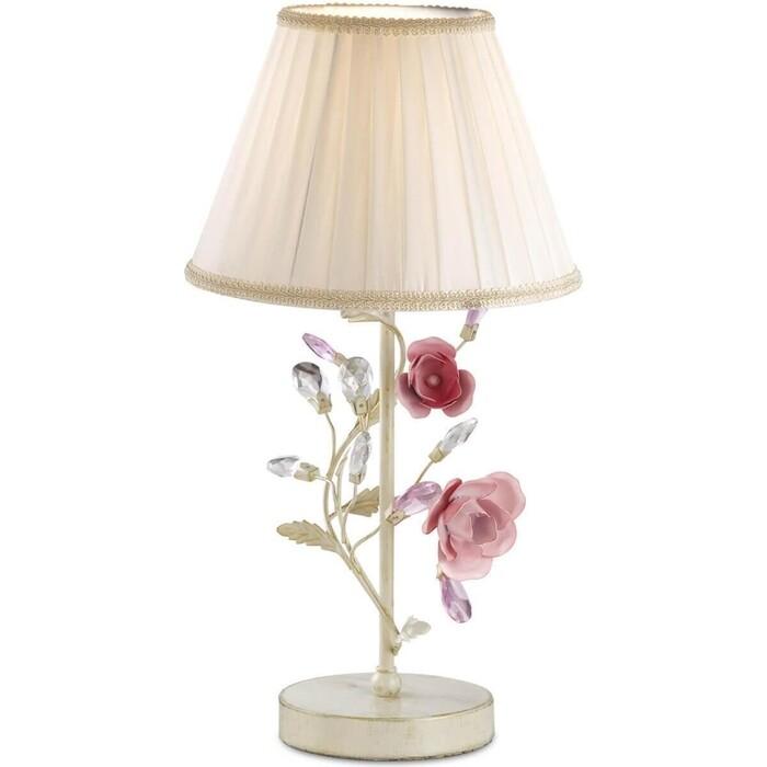 Настольная лампа Odeon 2585/1T