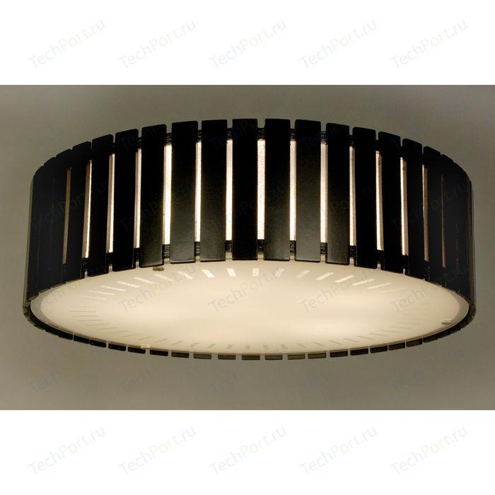 Потолочный светильник Citilux CL137151 потолочный светильник citilux cl156231