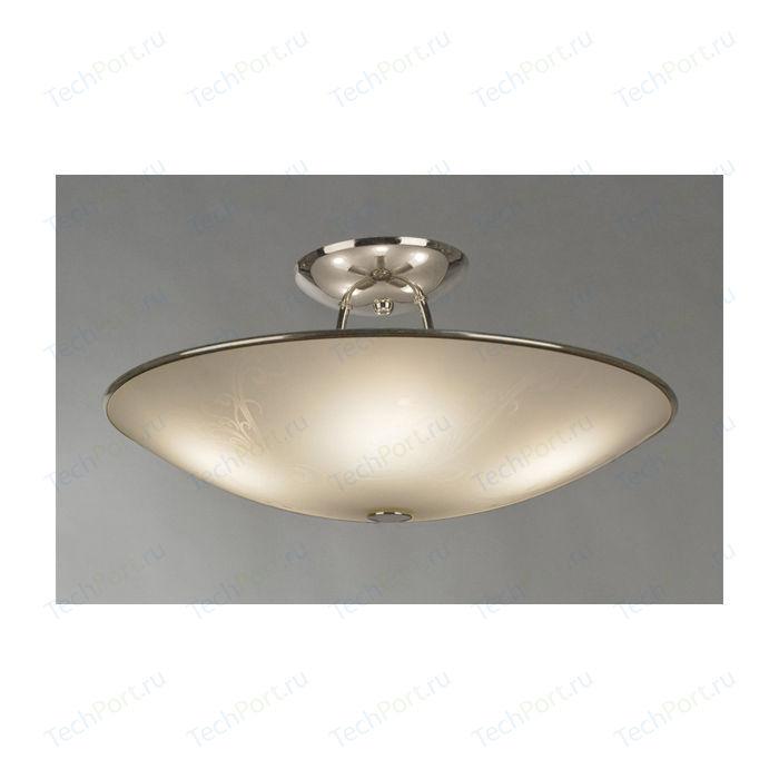 Потолочный светильник Citilux CL911103 потолочный светильник citilux cl156231