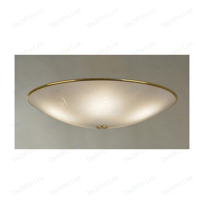 Потолочный светильник Citilux CL911603 потолочный светильник citilux cl156231
