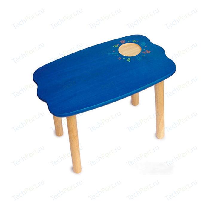 Стол Im toy для вечеринок 35.5x58x44см 42013