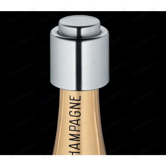 Пробка для шампанского Cilio (металлическая) 300888