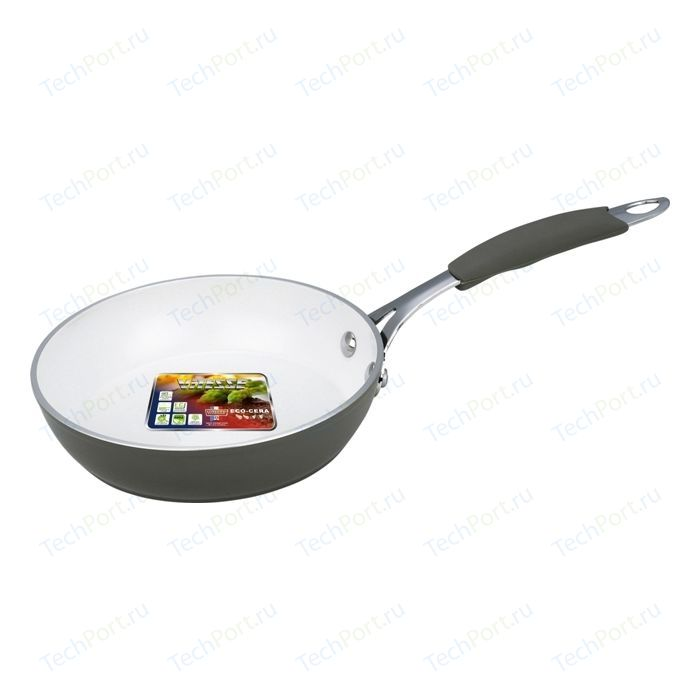 Сковорода Vitesse d 20 см VS-2230