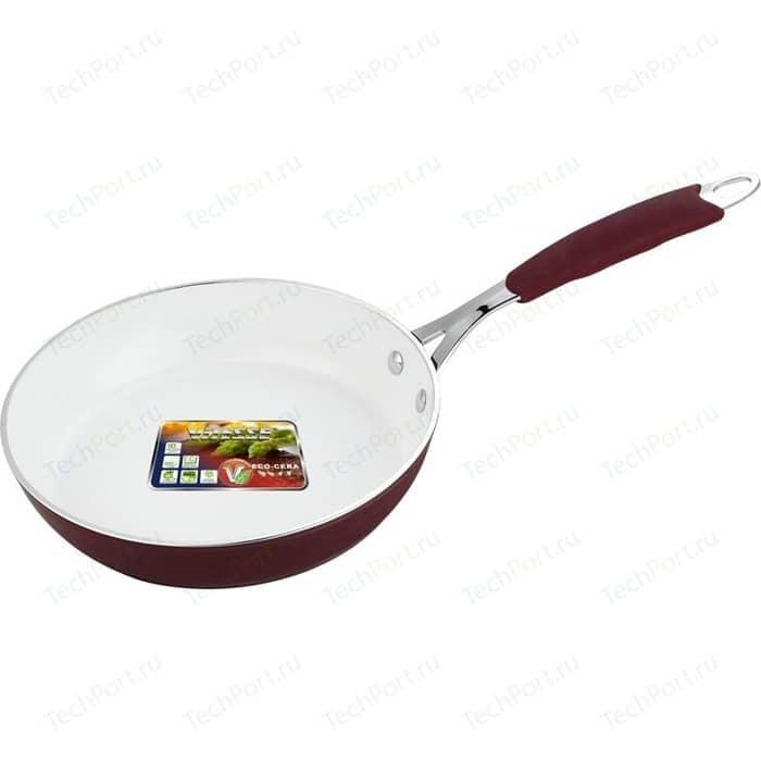 Сковорода Vitesse d 24см VS-2287
