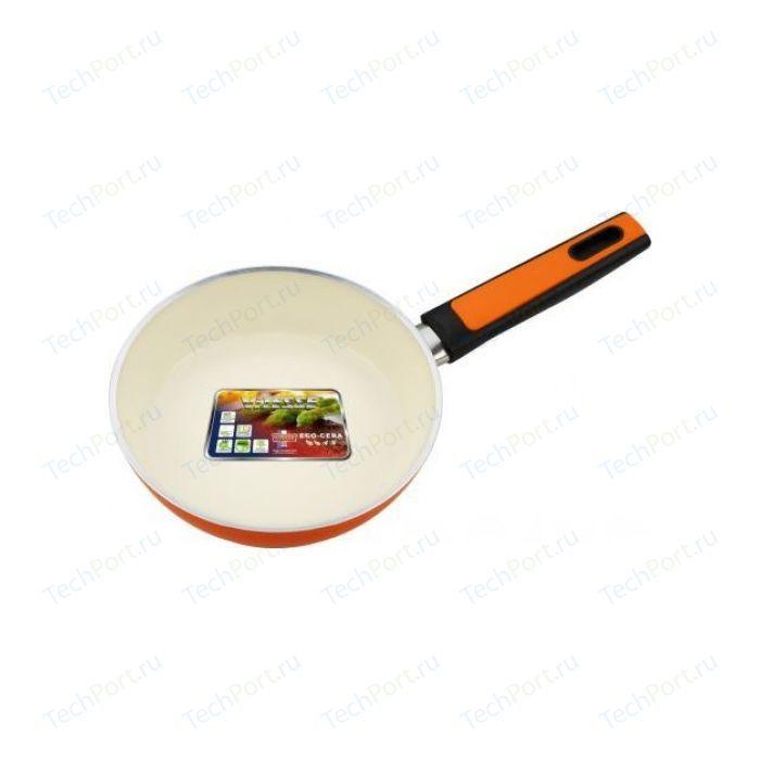 Сковорода Vitesse d 24 см VS-2294