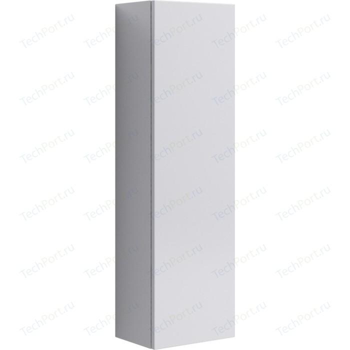 Пенал Aqwella Анкона 35x120 белый (An.05.35/W)