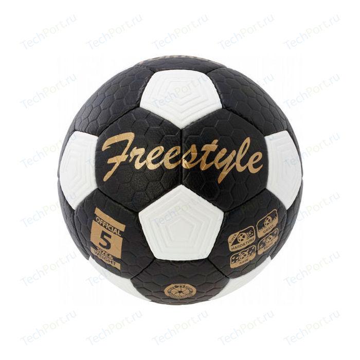 Мяч футбольный Torres Free Style (арт. F30135)