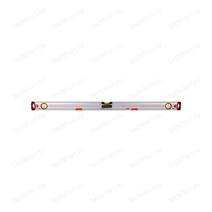 Уровень Зубр 150см Acurate 5 (34595-150)