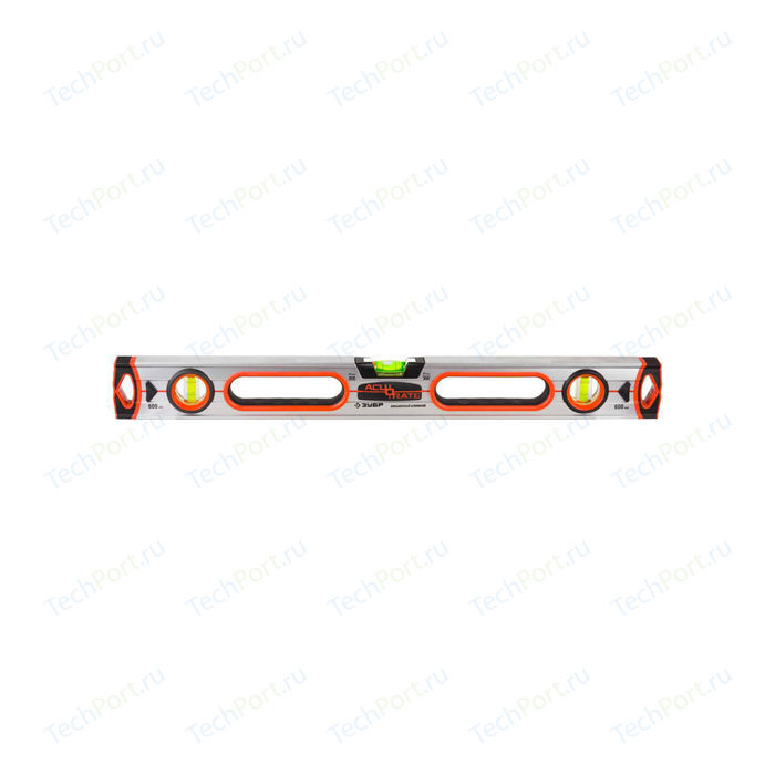 Уровень Зубр 150см Acurate 5 (34596-150)