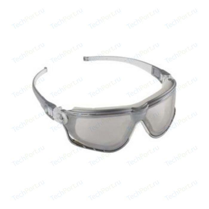 Очки защитные Kraftool Expert (110305)