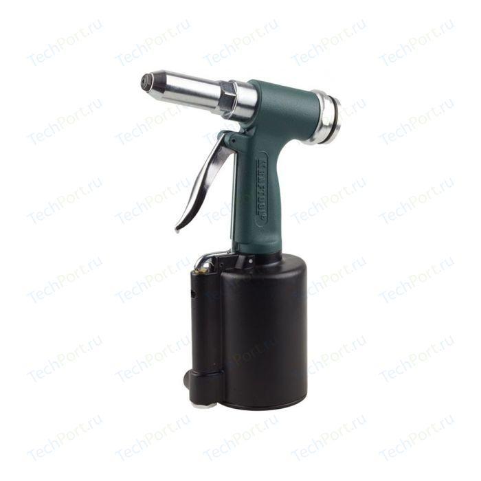 Заклепочник пневматический Kraftool 2.4-6.4мм Industrie-Pnevmo (31185_z01)