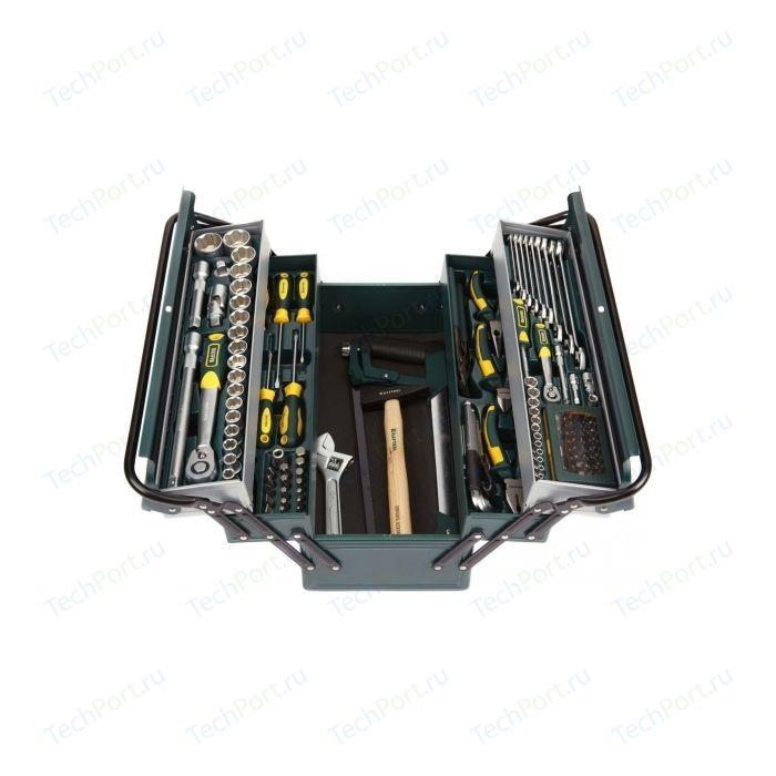 Набор инструментов Kraftool 131шт Industry (27978-H131)