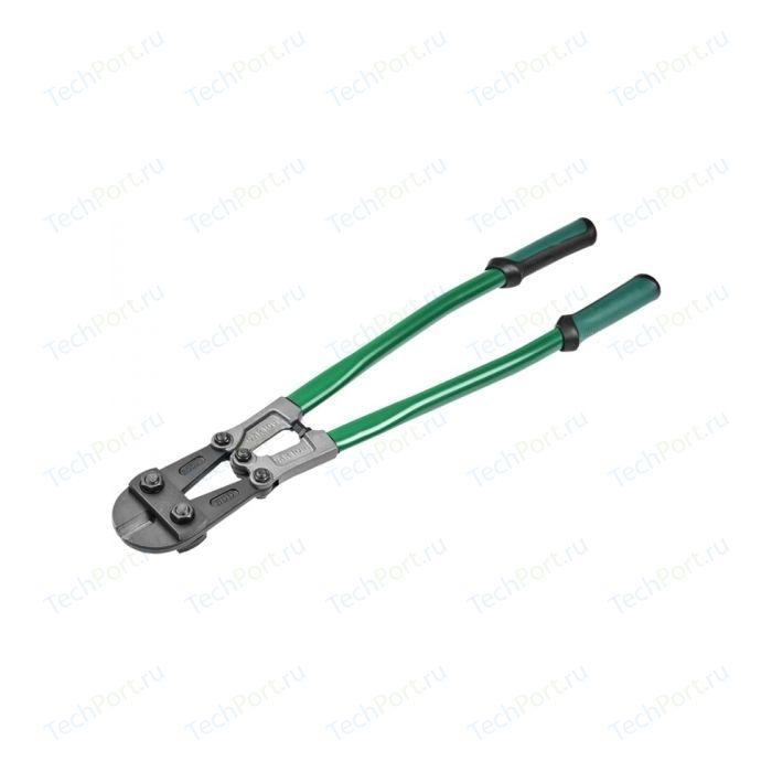 Болторез Kraftool 600мм Kayman Expert (23280-060) болторез kraftool 450мм kayman expert 23280 045