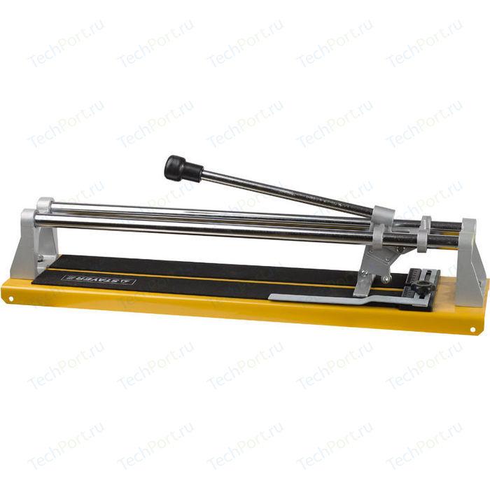 Плиткорез ручной Stayer 500мм Master (3305-50_z01)