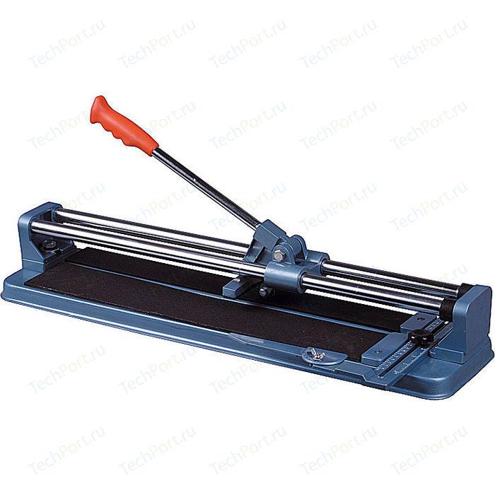 Плиткорез ручной Stayer 500мм Profi (3318-50)