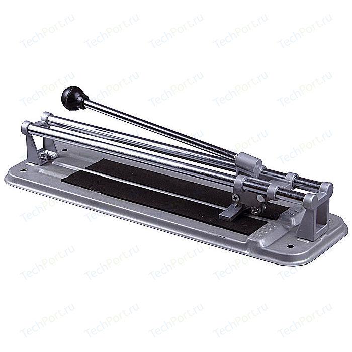 Плиткорез ручной Stayer 400мм Standard (3303-40)