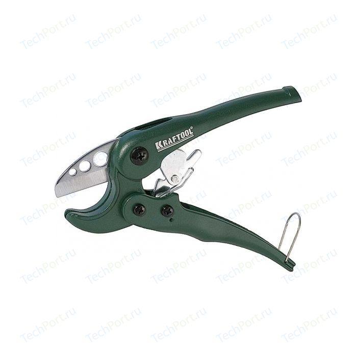 Ножницы для металлопластиковых труб Kraftool 38мм (23381-38)