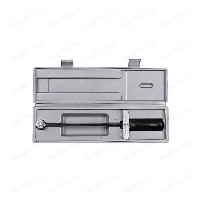 Ключ динамометрический Низ 30-140Нм 1/2 КМШ-140 (2774-140)