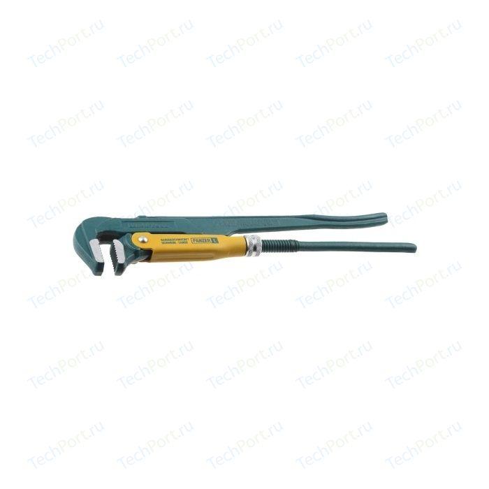Ключ трубный Kraftool 2 560мм Profi (2734-20_z01)