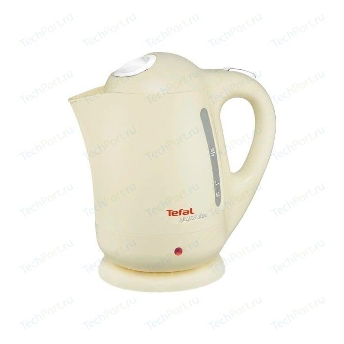 Чайник электрический Tefal BF 925232
