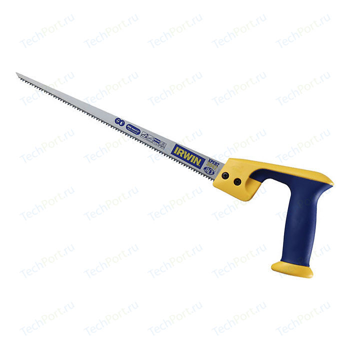 Ножовка выкружная Irwin 300мм XP3047-300 Xpert (10503532)