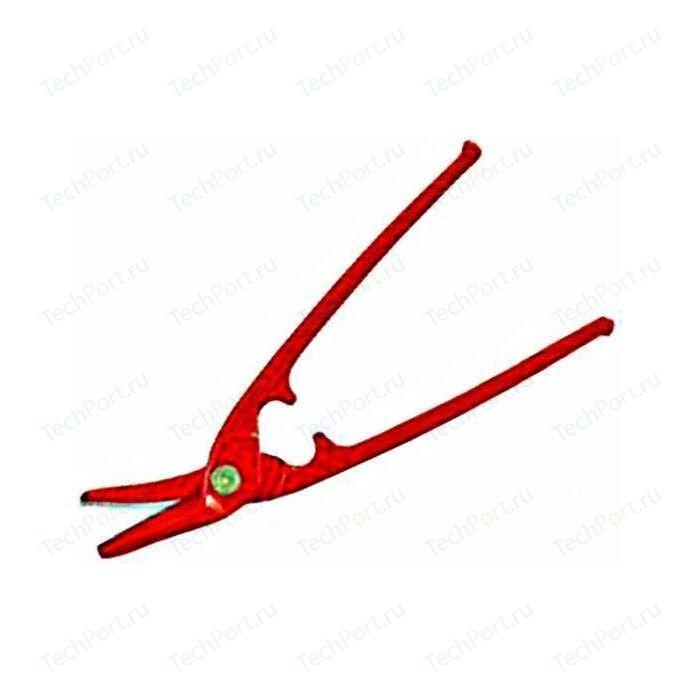 Ножницы Bahco для прямого правого реза (M227R)