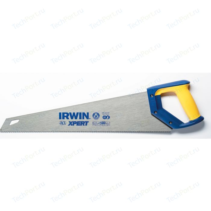 Ножовка Irwin 375мм HP 8T/9 Р Xpert Toolbox (10505538)