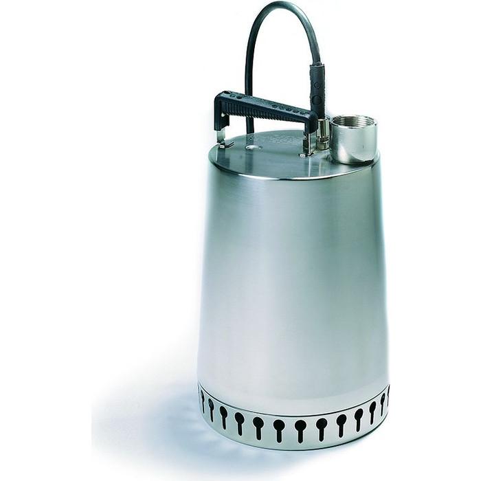 Дренажный насос Grundfos Unilift AP 12.50.11.1 (96001958)
