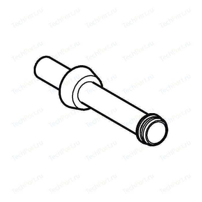 Трубка Grohe для напольного унитаза (37102000)