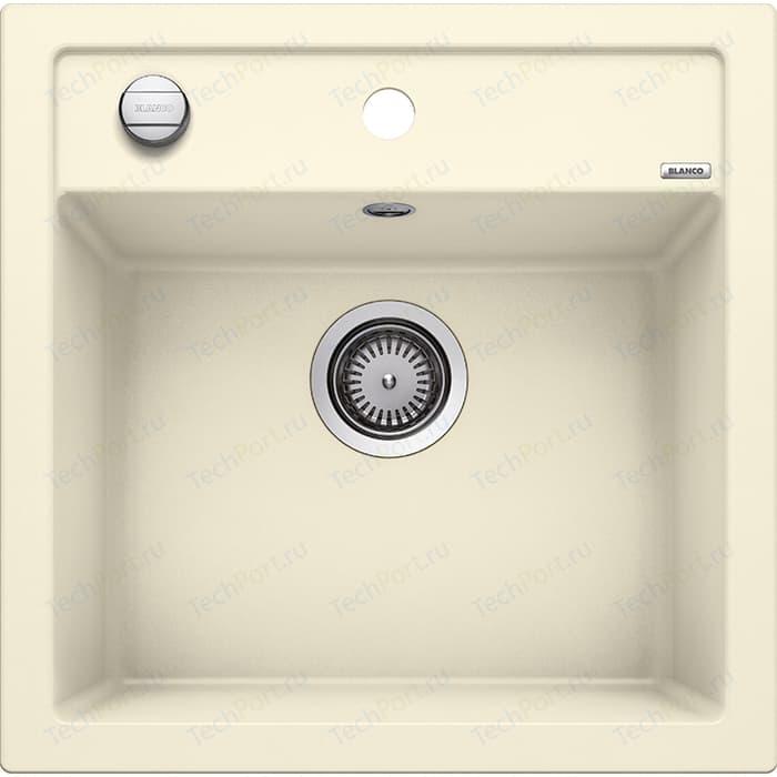 Кухонная мойка Blanco Dalago 5 жасмин (518525)