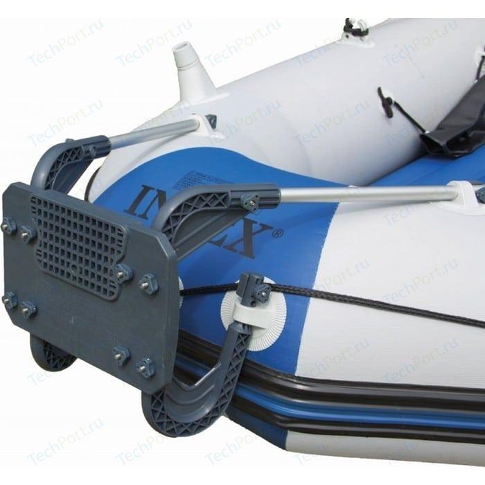 Транец Intex под лодочный мотор (68624)/68624NP