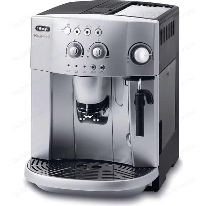 Кофемашина DeLonghi Magnifica ESAM 4200.S
