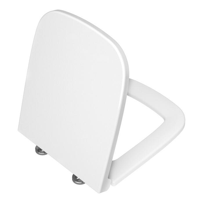 Сиденье для унитаза Vitra S20 (77-003-001)