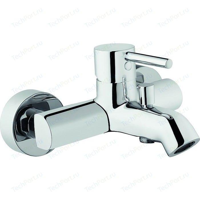 Смеситель для ванны Vitra Minimax S (A41994EXP)