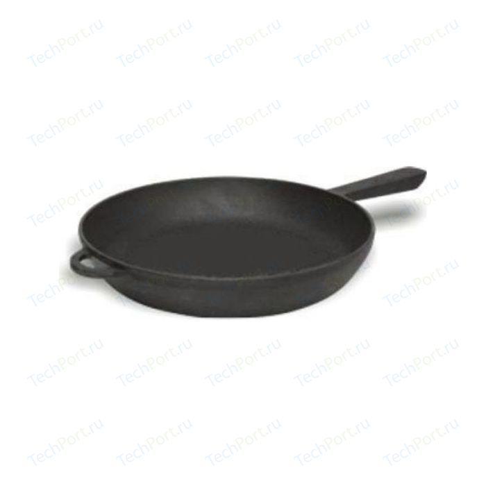 Сковорода Ситон Термо d 24 см Ч2440м