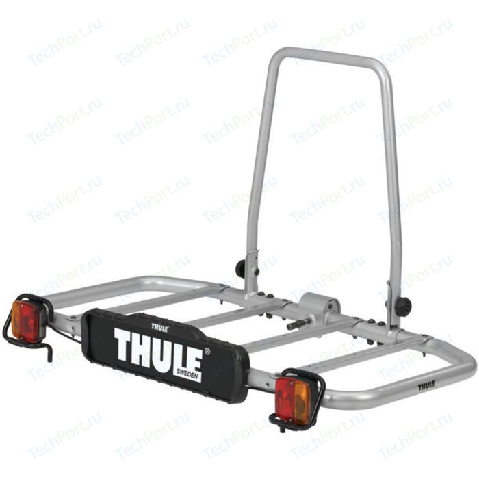 Платформа на фаркоп Thule EasyBase (949)