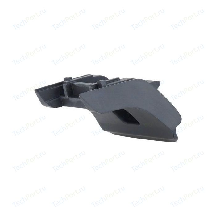 Установочный комплект для багажника Thule Kit 4916 ключ yato yt 4916