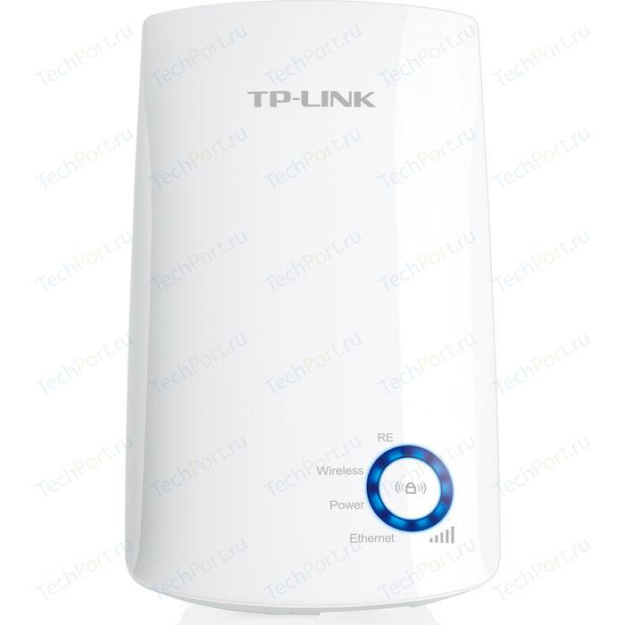 Усилитель сигнала TP-Link TL-WA850RE
