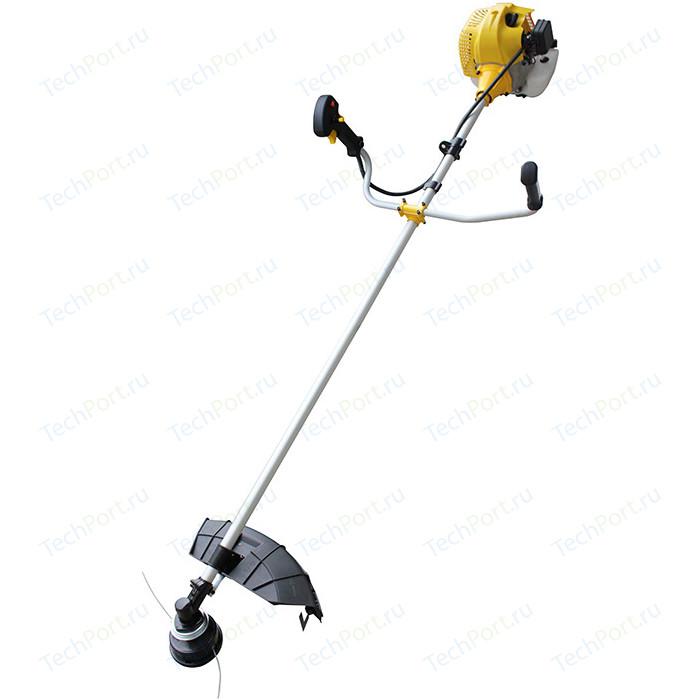 Триммер бензиновый (бензокоса) Huter GGT-1500T