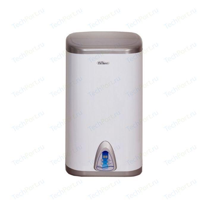 Электрический накопительный водонагреватель DeLuxe 5W50V2