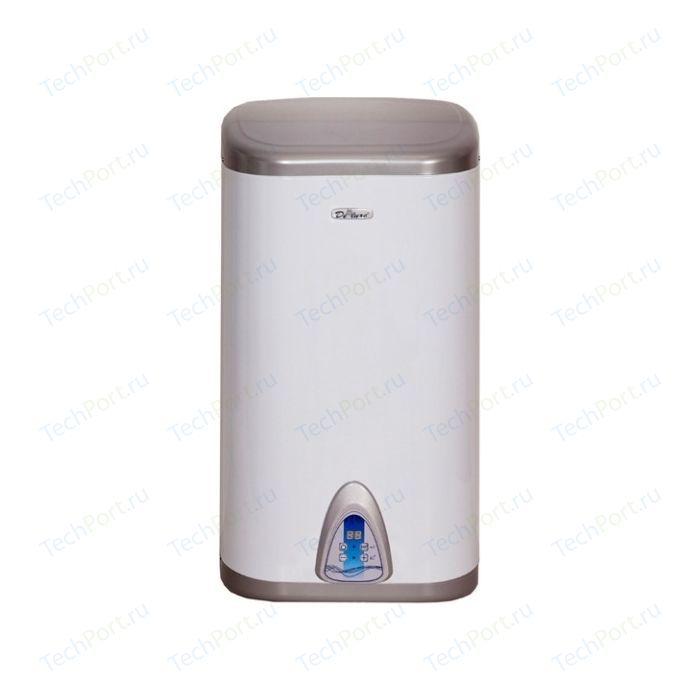 Электрический накопительный водонагреватель DeLuxe 5W60V2